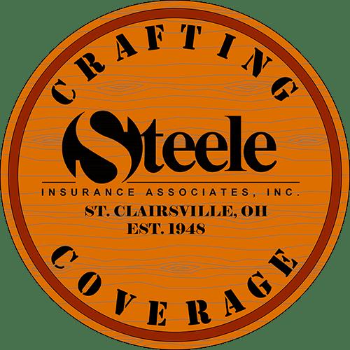 Steele Insurance Associates, Inc.